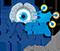 EyeCanLearn Mobile Logo