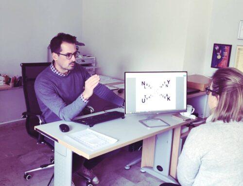 Διόφθαλμη όραση / Συνταγογράφηση / Vision Training – 9th Edition 2020